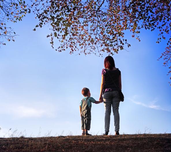 החזרי מס להורים לילדים בעלי צרכים מיוחדים