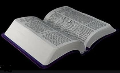 החזרי מס לשכירים – כל התורה